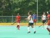 field_hockey_066