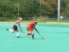 field_hockey_068