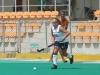 field_hockey_069