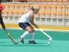 field_hockey_071