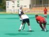 field_hockey_072