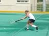 field_hockey_073
