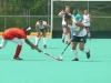 field_hockey_074