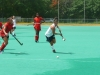 field_hockey_075