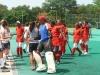 field_hockey_076