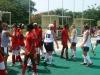 field_hockey_079