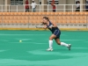 field_hockey_086