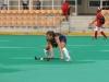 field_hockey_087