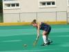 field_hockey_088