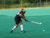 field_hockey_089