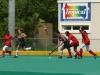 field_hockey_094