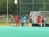 field_hockey_096