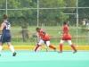 field_hockey_097