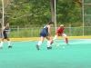 field_hockey_098