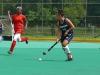field_hockey_099