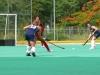 field_hockey_100