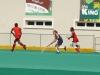 field_hockey_102