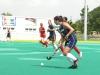 field_hockey_104