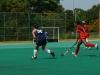 field_hockey_105