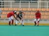 field_hockey_109