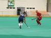 field_hockey_110