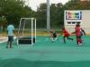 field_hockey_111