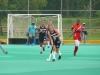 field_hockey_112