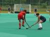 field_hockey_113