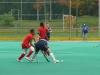 field_hockey_114