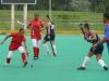 field_hockey_115