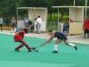 field_hockey_117