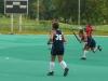 field_hockey_118