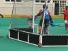 field_hockey_119