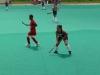 field_hockey_120