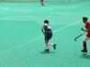 field_hockey_121