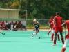 field_hockey_122