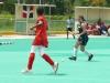 field_hockey_123
