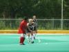 field_hockey_124