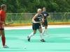 field_hockey_125