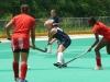 field_hockey_126
