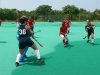 field_hockey_127