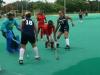 field_hockey_128