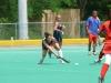 field_hockey_132
