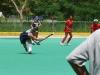field_hockey_133