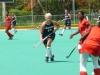 field_hockey_134