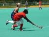field_hockey_135