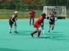 field_hockey_136