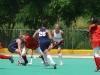 field_hockey_137
