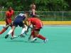field_hockey_138