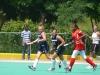 field_hockey_140